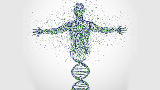 Article: A Global Leader: What's the new DNA? — People Matters